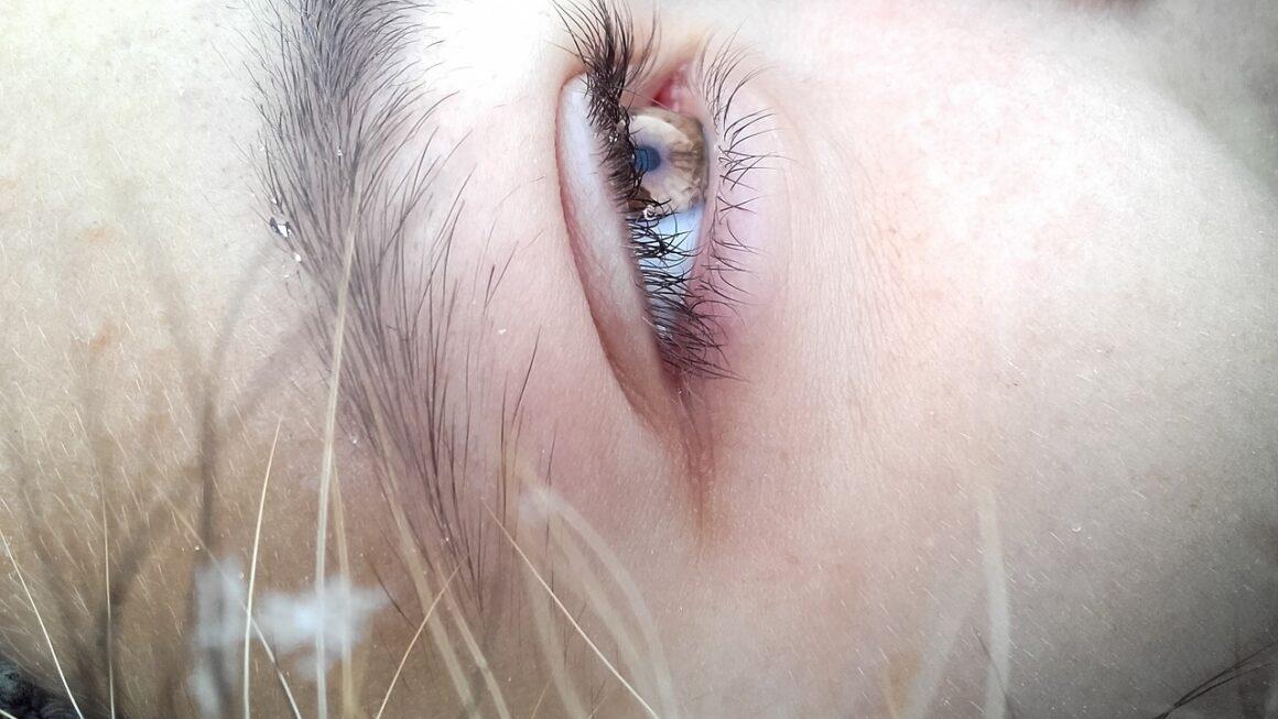 """""""L'occhi tua"""""""
